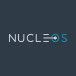 Nucleos and Hope Academy Announce eLearning Collaboration