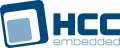 HCC Embedded Achieves ISO 9001:2015 Quality Management System Certification - on DefenceBriefing.net