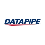 Datapipe Wins 2017 Frost & Sullivan Asia Pacific Managed Cloud Service Provider of the Year Award