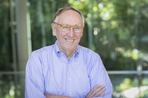 Esri, the global leader in spatial analytics, today announced that its founder and president, Jack D ...