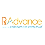 RxAdvance Honored by Goldman Sachs for Entrepreneurship