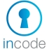 Incode Technologies Launches Flashback, Making Manual Photo Sharing a Thing of the Past - on DefenceBriefing.net