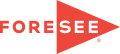 ForeSeeIntroduces Expanded Professional Services To Drive Client Customer Experience Programs - on DefenceBriefing.net