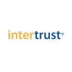 Kanematsu and Intertrust Partner on Mobile App Protection