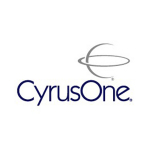 CyrusOne Announces New Strategic Partnership With GDS