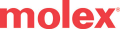 Molex Signs Distribution and Technology Agreement with Electronic Systems Technology, Inc. - on DefenceBriefing.net