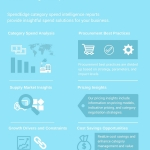 Polypropylene Market Procurement Research Report – Trends, Drivers, and Analysis by SpendEdge
