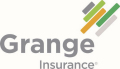 Grange Insurance Releases Mobile App for Customers - on DefenceBriefing.net
