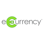 Indonesia Takes First Steps Towards a Digital Fiat Currency Solution with eCurrency