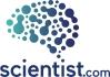 Scientist.com collabora con la Directory di campioni tissutali e Centro di coordinamento di UKCRC per accertare la qualità dell'acquisizione di campioni biologici umani in tutto il mondo