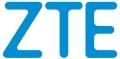 El nuevo smartphone plegable ZTE Axon M con doble pantalla transforma la experiencia móvil de los consumidores.