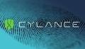 Goldman Sachs Recognizes Cylance Chairman and CEO Stuart McClure for Entrepreneurship - on DefenceBriefing.net