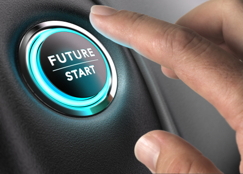 An expert lineup of speakers will discuss the future of the vehicle, buyer and shop during daily key ...