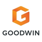 Goodwin Welcomes Leading Private Equity Team, Douglas Freeman and Victor Chen, as Partners in Hong Kong