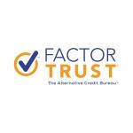 FactorTrust and Intellaegis Partner on Predictive Capabilities to Validate Potential Clients