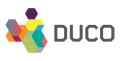 Altre aziende scelgono Duco per la riconciliazione obbligatoria di MiFID II