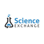 Science Exchange Honored by Goldman Sachs for Entrepreneurship