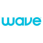 Wave Broadband Completes Bay Area Fiber Infrastructure Upgrades, Bolstering Local Data Center Connectivity