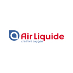 Air Liquide Strengthens Its Relationship with Sinopec in China