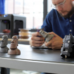 MakerBot Launches New Experimental Platform, MakerBot Labs