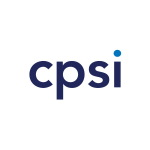 Two Community Hospitals Return to CPSI Family of Companies for EHR Solution