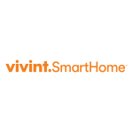 J.D. Power Ranks Vivint Smart Home No. 1 in Home Security Customer Satisfaction