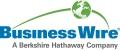 Business Wire ottiene un rapporto sull'incarico dell'attestazione SOC 2 tipo 2 relativa alla sicurezza