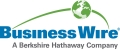 Business Wire recibe el informe de compromiso de certificación
