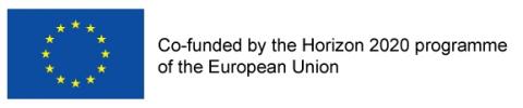 SP3H annuncia di avere ricevuto una sovvenzione dell'importo di 1,2 milioni di euro dall'Unione Europea per il progetto VIP (veicoli intelligenti e puliti)