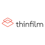 Thinfilm Raises $110 Million as NFC Solutions Traction Increases among Leading Consumer Brands