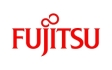 Fujitsu Partners with San Francisco Tech Council to Host Preserving Memories Event - on DefenceBriefing.net