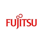 Fujitsu Partners with San Francisco Tech Council to Host Preserving Memories Event