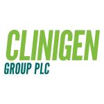 Clinigen Acquires Japan's Largest Supplier of Unlicensed Medicines