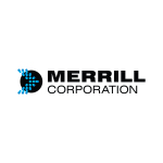 Teridion's Internet Fast Lanes Further Accelerate Speed for Merrill Corporation's DataSite Platform
