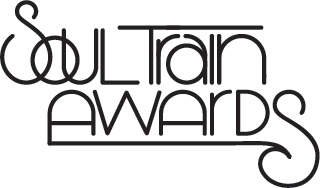Soul Train Awards to Air on BET and BET HER, November 26th at 8PM ET