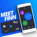 Meet Finn: Chase's New Bank in an App | Business Wire