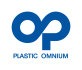 Compagnie Plastic Omnium: Revenue1 at September 30, 2017: €5,901 Million Sharp Growth in Automotive Operations: +22.6%