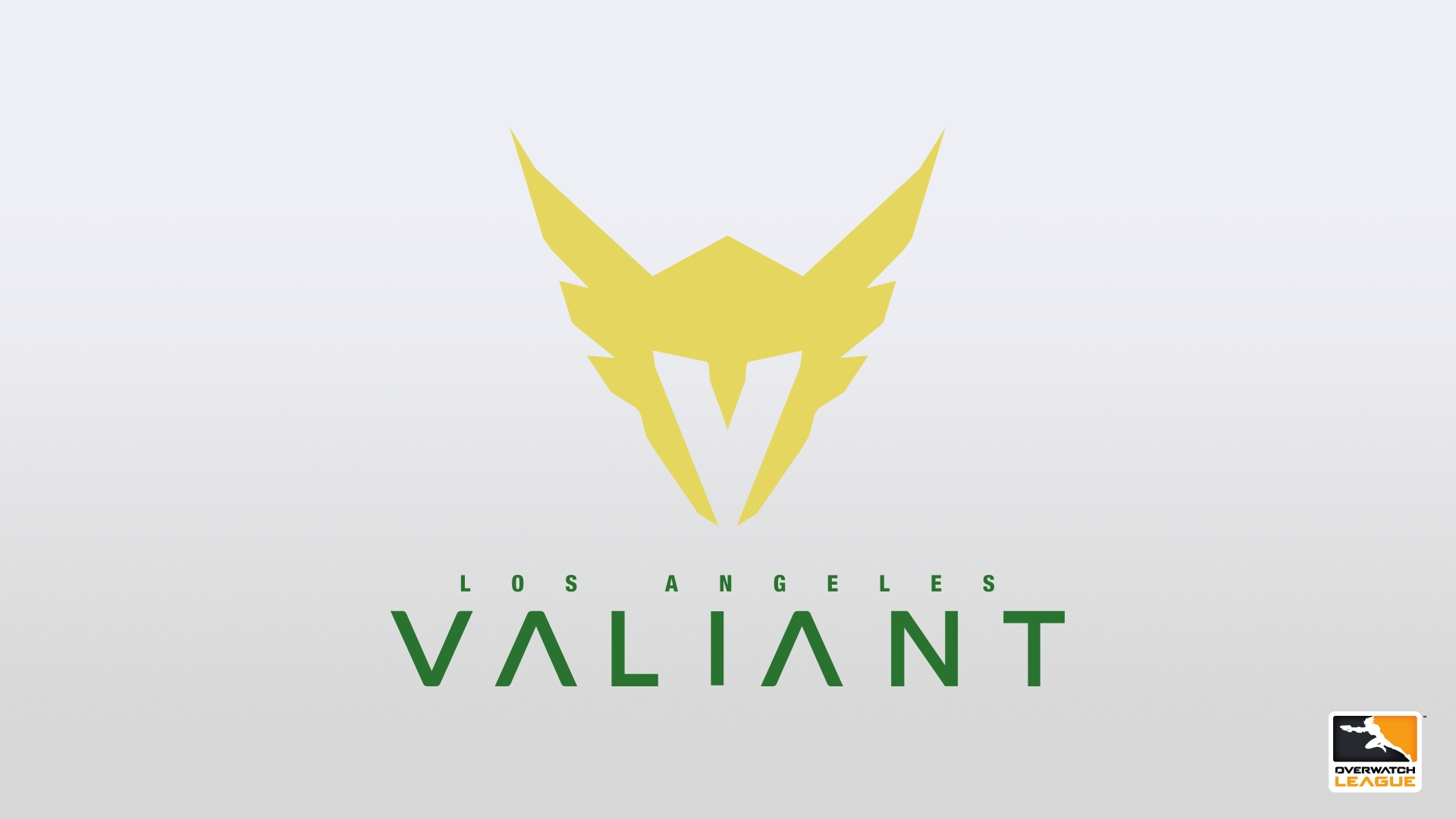 Introducing Overwatch League S Newest Heroes Los Angeles Valiant