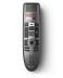 Philips SpeechMike Premium Air (Photo: Business Wire)