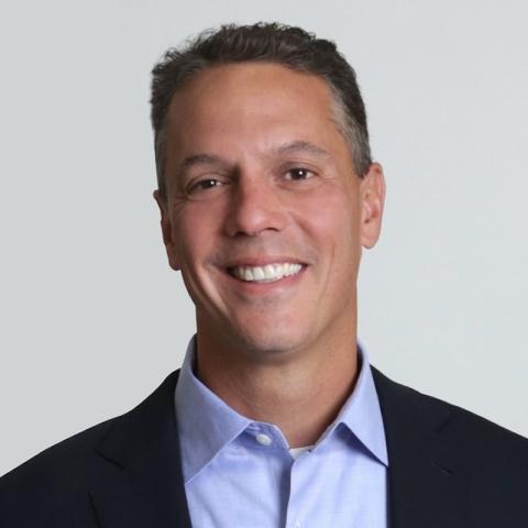 Adam Miller, Founder and CEO, Cornerstone OnDemand (Photo: Business Wire)