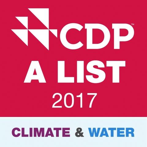 https://www.cdp.net/en/scores-2017
