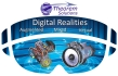 Theorem Solutions: Democratising Augmented, Mixed and Virtual Reality - on DefenceBriefing.net