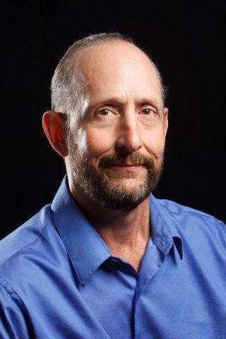 Mike D'Amico, vice-président et chef du secteur d'expertise RH de Stratford Managers Corporation et nouveau président du conseil d'administration de BioTalent Canada. (Photo: Business Wire)