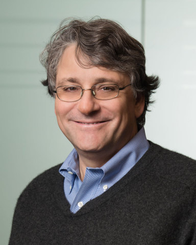 Scott Puopolo, CEO, Telestream. (Photo: Business Wire)