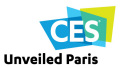 More than 30 Products from France Recognized as CES Innovation Honorees - on DefenceBriefing.net