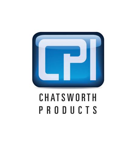chattsworth rack
