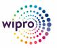 Wipro Nominada como Líder en PEAK Matrix™ de Everest Group para los Servicios de Seguridad Informática
