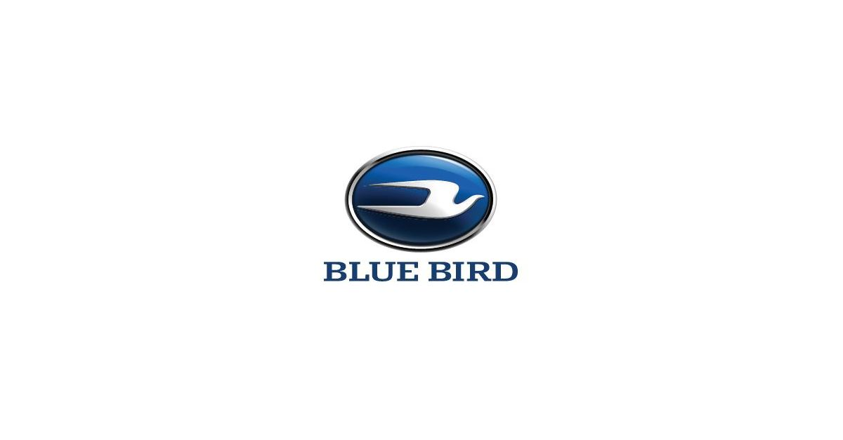 New Blue Bird Dealership In Virginia Business Wire