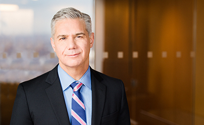 Eric Dinallo joins The Guardian Life Insurance Company of America as Executive Vice President and General Counsel. (Photo: Business Wire)