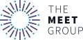 Geoff Cook, CEO de The Meet Group, participará en el Congreso NOAH17 de Londres